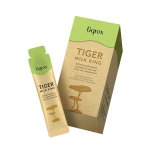Tigrox Tiger Milk King (TMK)